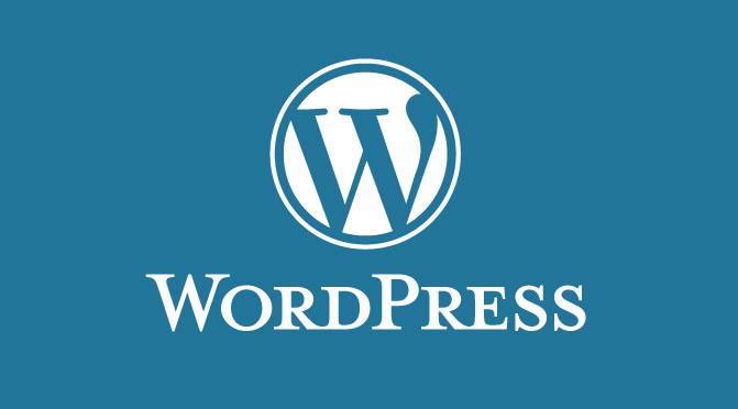 Curso de WordPress para principiantes