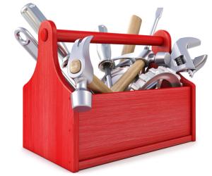 durotecnologia-toolbox