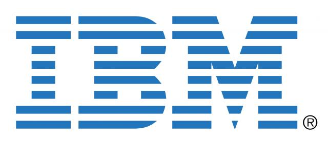 ¿Sabías que IBM inventó estas cosas?