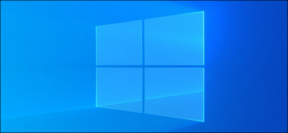 Windows 10 con nueva desastrosa actualización