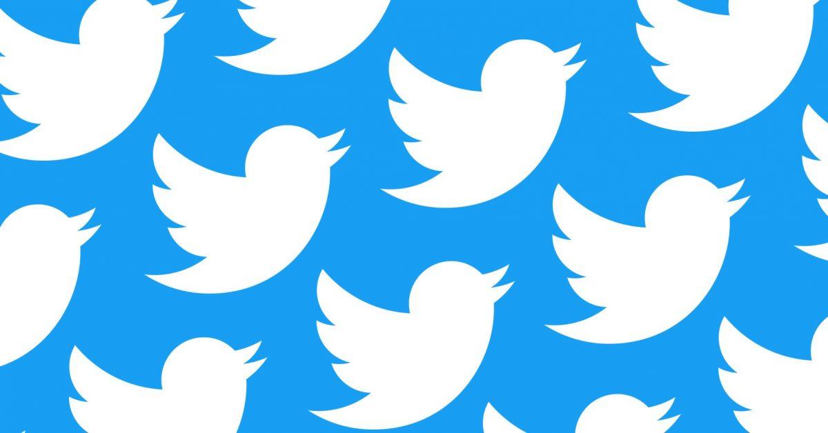 Twitter considera advertir cuando políticos publican información falsa