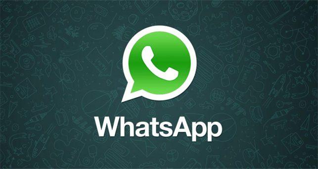 Whatsapp es terrible, ¿Qué aplicaciones son mejores?