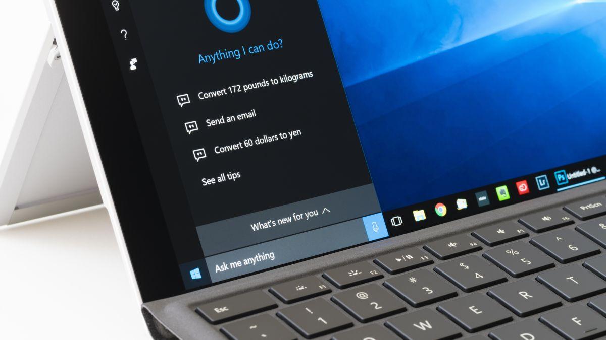 Nuevos cambios sin precedentes para Windows 10