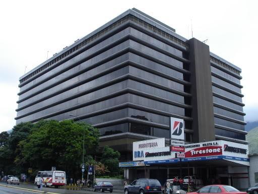 Grupo Jaspe tienda de tecnología en Caracas Venezuela