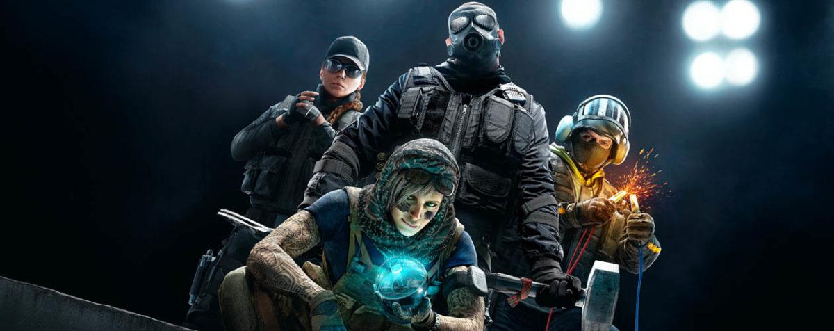 Ubisoft demanda a Google y Apple tras copia de su juego en móvil