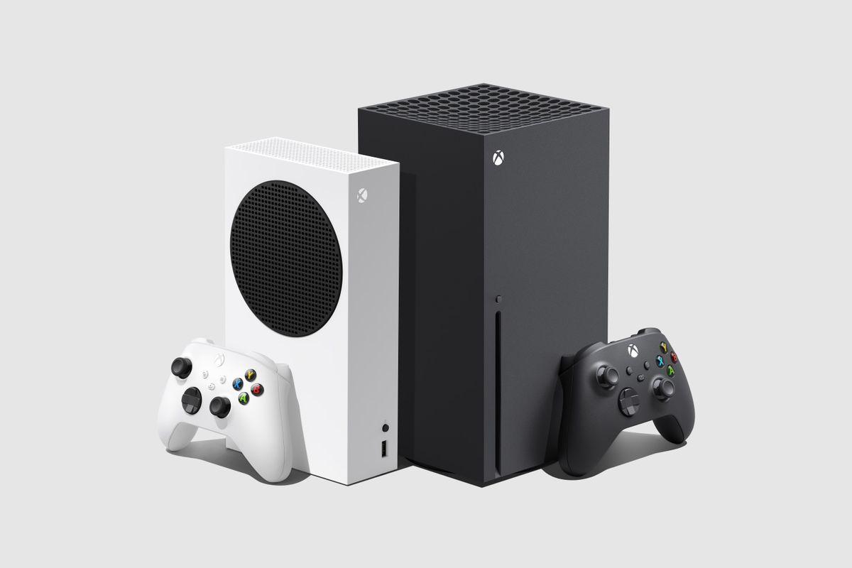 Xbox Series X, precio y fecha de lanzamiento anunciado
