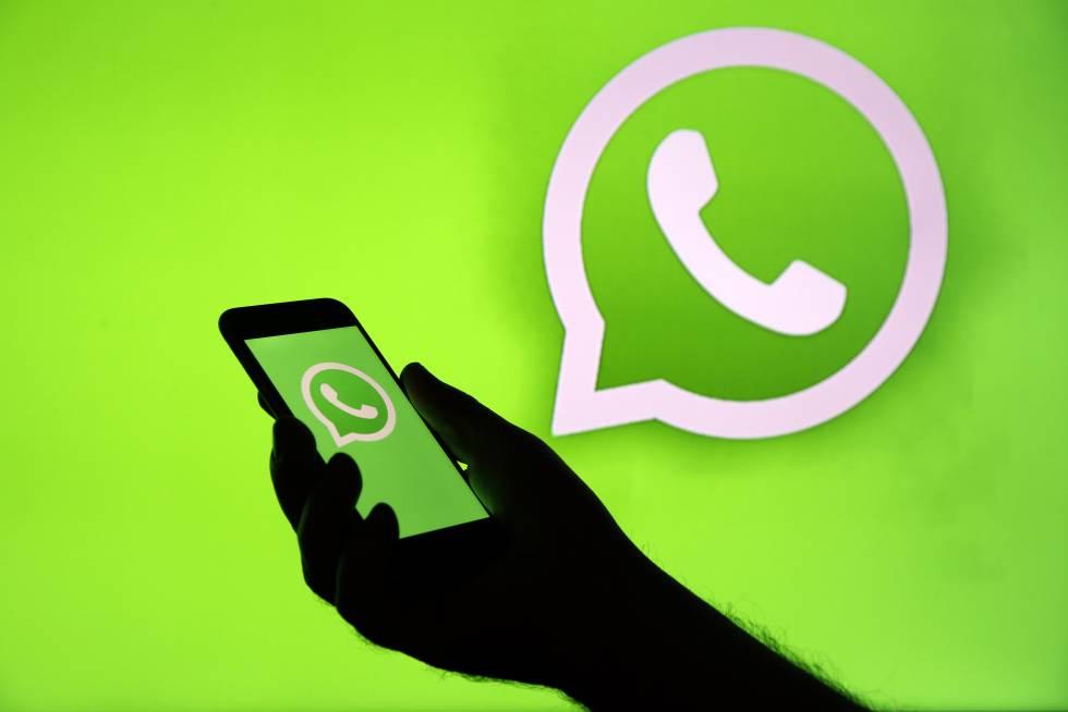 Desinstala WhatsApp, por tu propio bien
