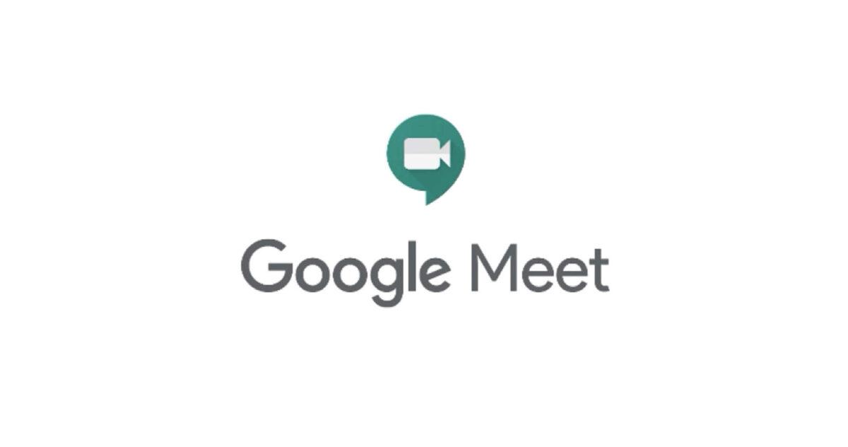 Google Meet extiende duración de llamadas gratis