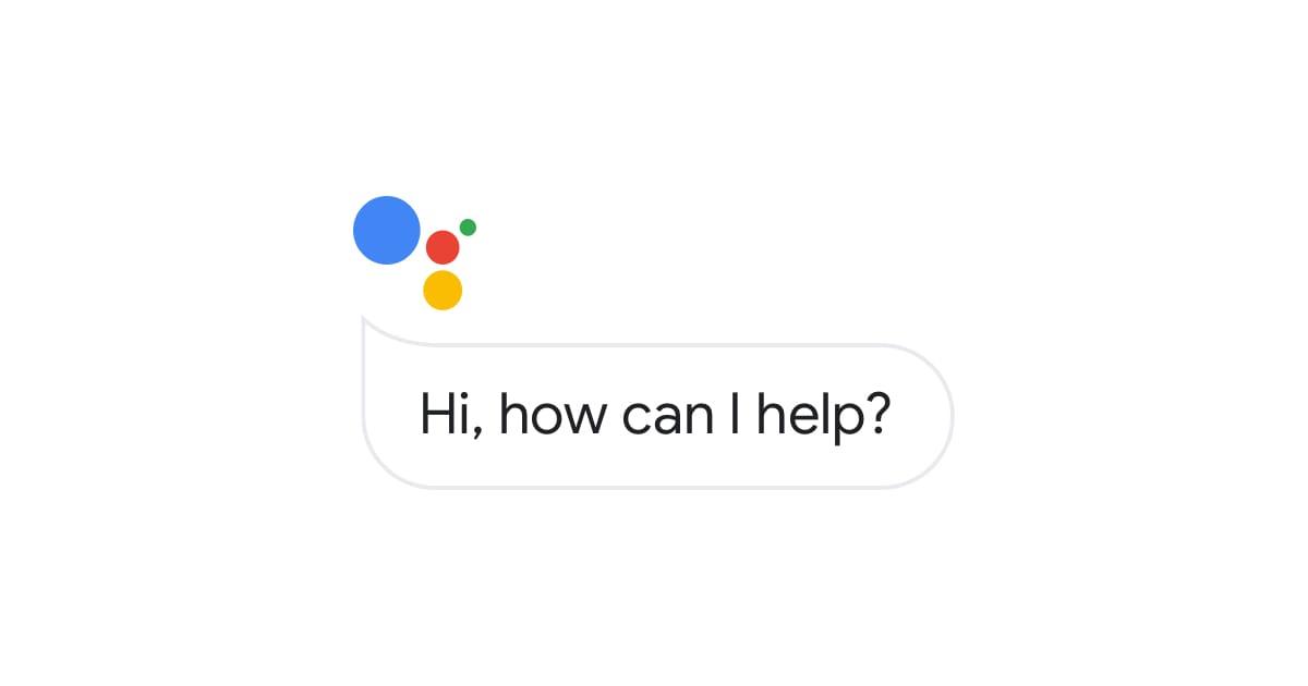 Google Search ahora reconoce la canción que tienes pegada
