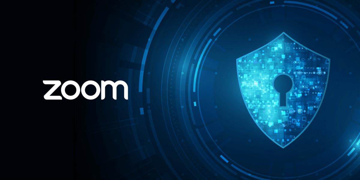 Actualización de Zoom refuerza su seguridad