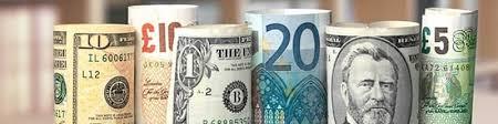 Cómo Pagar y Cobrar en Dólares