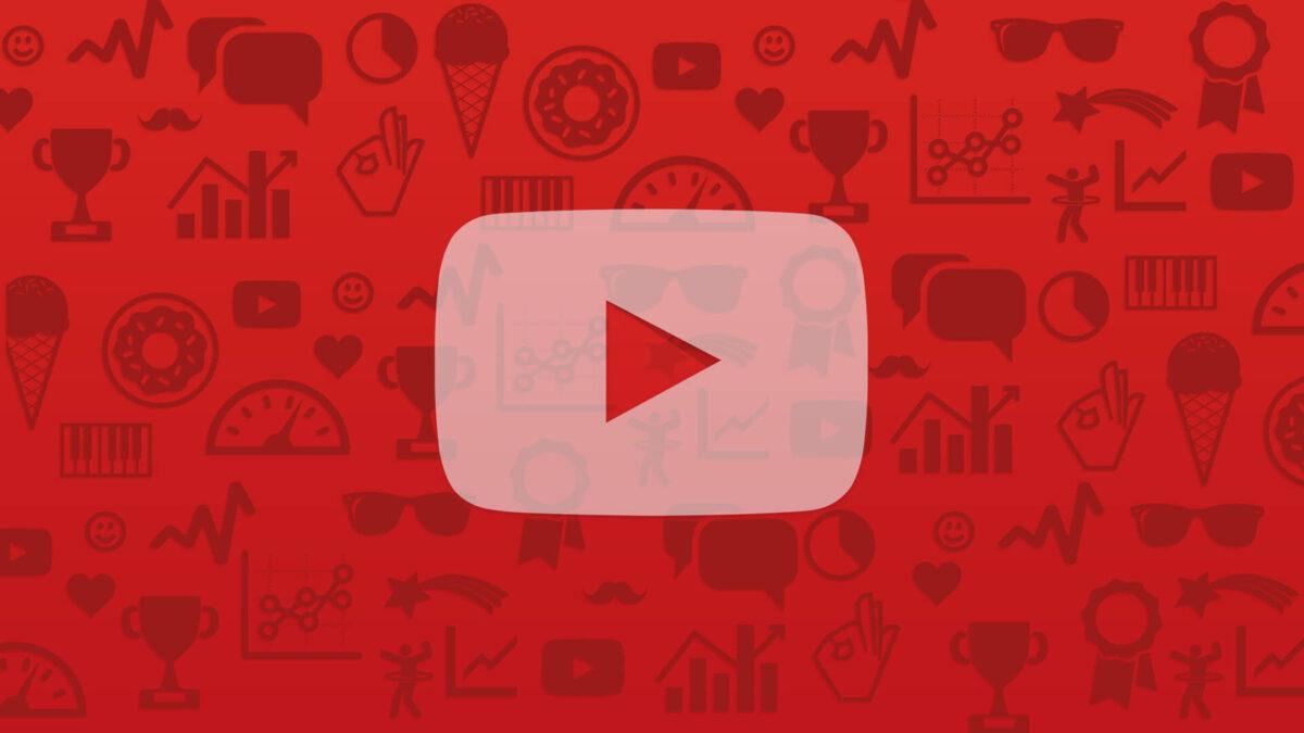 YouTube tuvo un pequeño corte globalmente