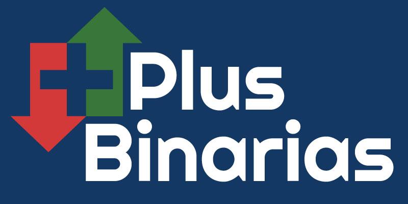Plus Binarias Curso Opciones Binarias
